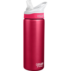 CamelBak Eddy Vacuum Thermo-Trinkflasche 600ml dragonfruit
